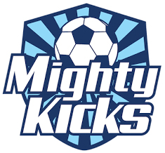 Mighty Kicks Soccer – Carroll Lutheran School (10:20 am)
